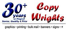 Copy Wrights logo.jpg