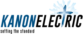 kanon_electric_logo.png