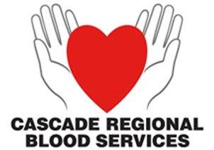 Cascade Regional Blood.jpg