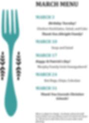 March menu.jpg