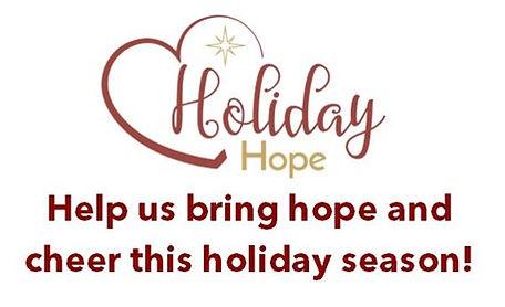 Holiday Hope Logo with tagline.jpg