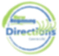 NEW Directions logo.jpg