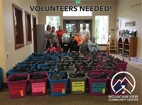 PP volunteers needed.jpg