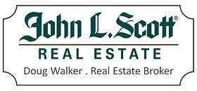 John L Scott, Doug Walker.jpg