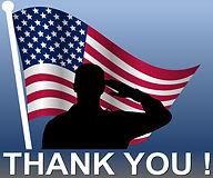 Thank You Memorial Day.jpg