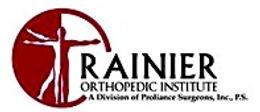 Rainier Orthopedic Institute.jpg