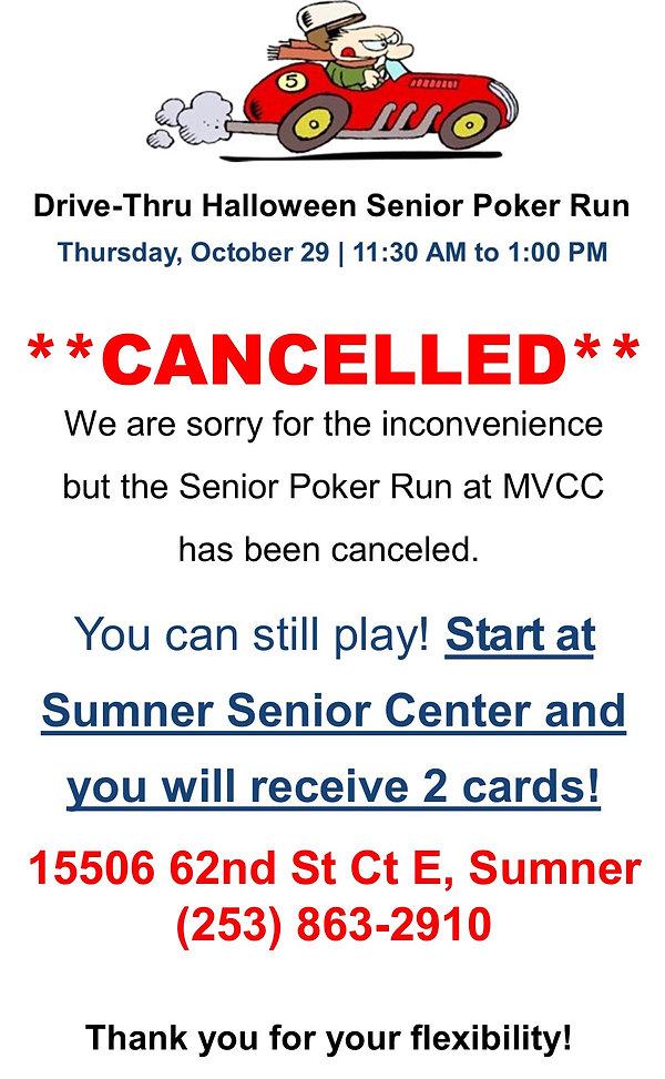 Poker Run cancelled.jpg