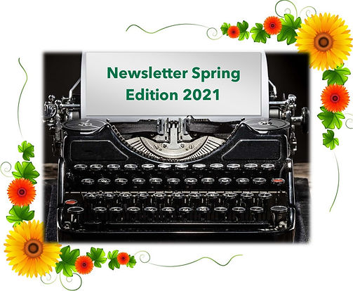 MVCC typewriter message.jpg
