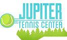 Jupiter Tennis Center logo.jpg