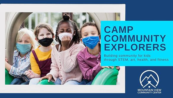 Camp Comm Explorers logo.jpg