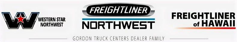Freightliner%20Trucking%20Center_edited.