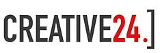 Creative 24 logo.png
