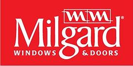 Milgard Manufacturing.jpg