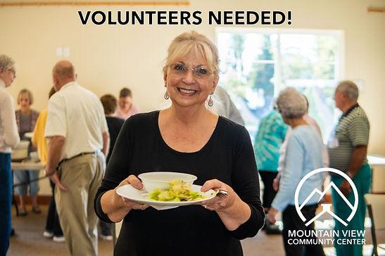 Senior volunteers needed.jpg