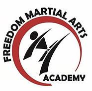 Freedom Martial Arts.jpg