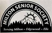 Milton%20Senior%20Society_edited.jpg