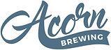 Acorn Brewing logo.jpg