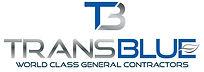 Transblue logo.jpg