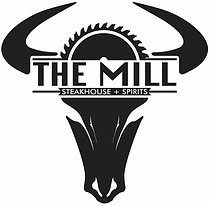 The Mill Steakhouse & Spirits.png