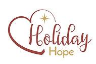 Holiday Hope Logo CROPPED.jpg