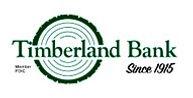 Timberland bank.jpg
