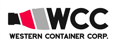 Western Container Corp.png