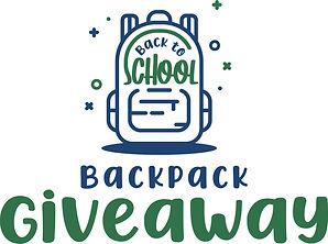 B2S backpack giveaway logo 2020.jpg