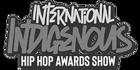 Awards Logo_edited.png