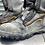 Thumbnail: Blundstone MiningBoots Tall Boa