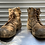 Thumbnail: Hard Yakka builder boot xl