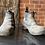 Thumbnail: Blundstone slip on- builder's boot