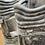 Thumbnail: Steel Blue Telfer Mining Boot