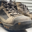 Thumbnail: CAT sparkies boot- steel toe
