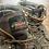 Thumbnail: US work boots- Thorogood