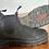 Thumbnail: Steel Blue boots Size 13XL