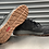 Thumbnail: Hard Yakka 3056 Roofer's boot