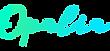 opalia-logo-1.png