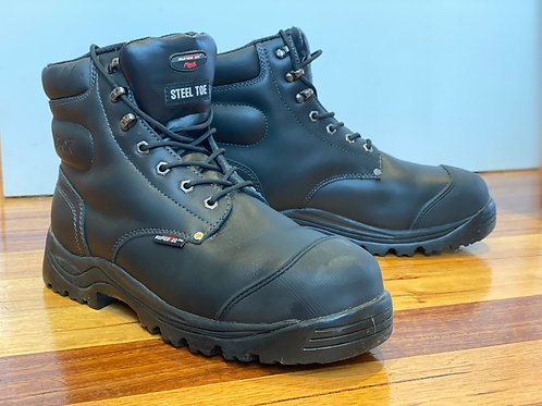 Premium- Mack Sterling Security Boots