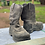 Thumbnail: Oliver Rigger Boots