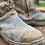 Thumbnail: Oliver high leg zip