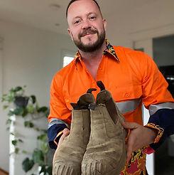 walt boots.jpg