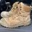 Thumbnail: Mongrel Work boots side zip - Civil