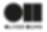 oliverhume_mono_logo.png