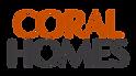 coral-homes-logo.png