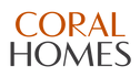 coral-homes-logo.png