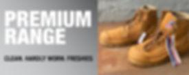 PREMIUM range banner.jpg