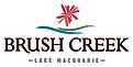 brush creek logo.png