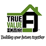 true value homes logo.png