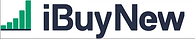 ibuynew logo.png