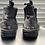Thumbnail: Steel Blue boots Slip ons Diesel Mech
